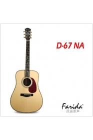 D-67 NA