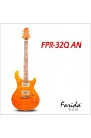 FPR-32Q AN