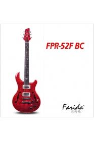FPR-52F BC