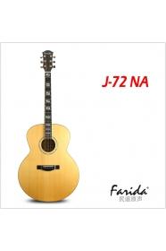 J-72 NA