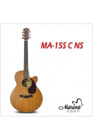 MA-15SC NS