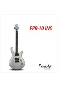 FPR-10 INS