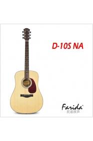 D-10S NA