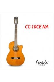CC-10CE NA