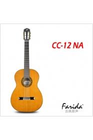 CC-12 NA