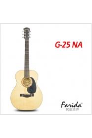 G-25 NA