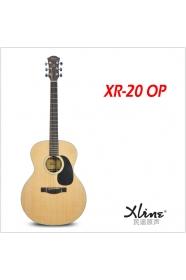 XR-20 OP