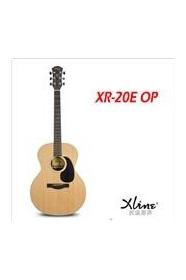 XR-20CE OP