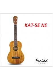 KAT-5E NS