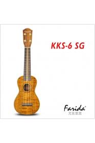 KKS-6 SG