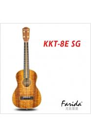 KKT-8E SG