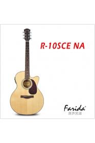 R-10SCE NA