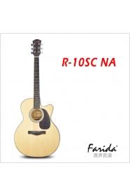 R-10SC NA
