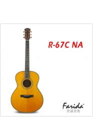 R-67C NA