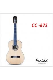 CC-67S NA