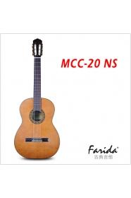 MCC-20 NS