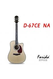 D-67CE NA