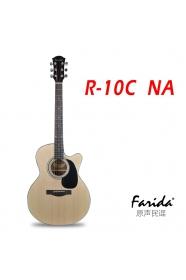 R-10 C NA