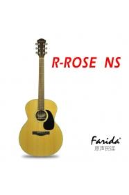 R-ROSE NS