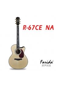 R-67CE NA