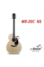MR-20C NS