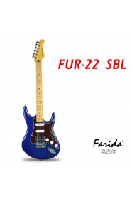 FUR-22 SBL