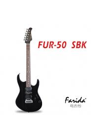 FUR-50 SBK