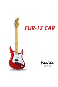 FUR-12 CAR