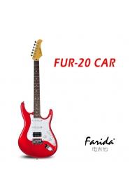 FUR-20 CAR