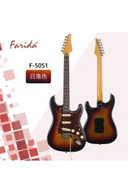 F-5051