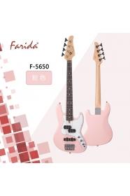 F-5650